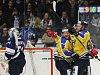 Slovan nepotrestal fauly soupeře a zbytečně ztratil bod, hosty zlobila branka