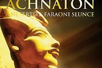 Achnaton.