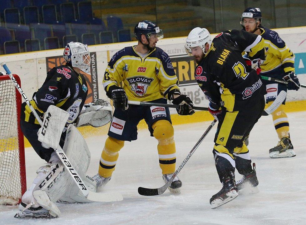 Slovan Ústí – SK Kadaň 1:3.