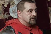 Pavel Berko.