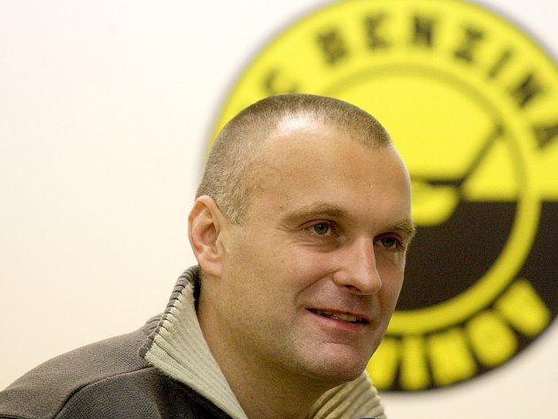 Robert Reichel.