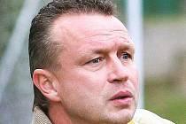 Trenér Marián Řízek dotáhl v loňské sezoně celek Neštěmic na konečné druhé místo v krajském přeboru. Vedení klubu mu ale neprodloužilo smlouvu.