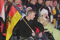 OBAVA z budoucnosti, z nestability, která přichází do Evropy s velkou migrační vlnou, přivádí Němce na náměstí protestovat proti německé oficiální politice.