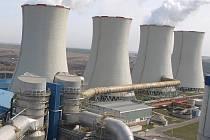 Po několikaleté přestávce zve k návštěvě i zmodernizovaná Elektrárna Tušimice.