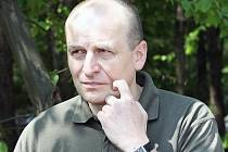 Petr Gandalovič.