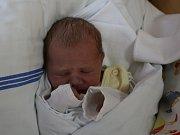 Kateřina Stromová se narodila v ústecké porodnici 13. 6. 2017(11.57) Kateřině Otcové. Měřila 48 cm, vážila 2,85 kg.