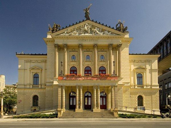 Wagnerův Tannhäuser ve Státní opeře mnohé překvapí novým pojetím.