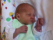 Dorota Kmochová se narodila v ústecké porodnici 24.8.2016 (9.08) Kateřině Kmochové. Měřila 48 cm, vážila 2,77 kg.