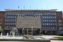 O veřejné zakázce na opravu kotev opěrné zdi na Čertovce vedení Ústí nakonec nejednalo.