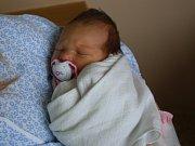 Natálie Šrutková se narodila Věře Šimáňové z Ústí nad Labem 5. srpna v 20.52 hod. v ústecké porodnici. Měřila 49 cm a vážila 3,4 kg.