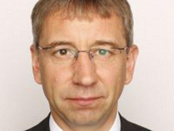 Jaromír Drábek (TPO09)