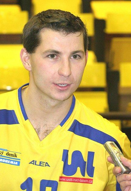Libero SKV Václav Kopáček