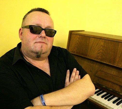 Jan Kalina.