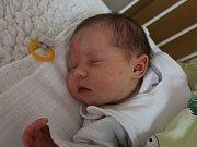 Nela Mikšovská se narodila v ústecké porodnici 29. 5. 2017(8.27) Pavlíně Mikšovské. Měřila 51 cm, vážila 3,58 kg.