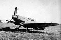 Jako výsledek požáru by se dala označit i stíhačka Avia S-199, jež vznikla smontováním draku Bf 109 a motoru Jumo 211, který nahradil D-B 605, zničené při výbuchu.
