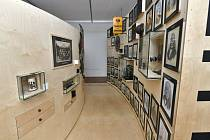 Výstava Naši Němci v ústeckém muzeu dostává obrysy.