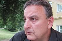 Petr Hauskrecht