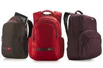 Case Logic: Sbalte své kufry a vyjeďte do světa!