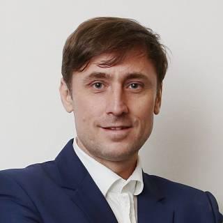 Vladimír Mayer
