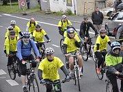 Giro di Beer 2017.