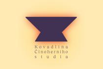 Kovadlina — podcast Činoherního studia