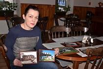 Kateřina Antoněnko