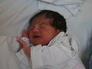 Ema Kleinová se narodila Martině Kleinové z Ústí nad Labem 23. srpna v 22.25 hod. v ústecké porodnici. Měřila 45 cm a vážila 2,8 kg.