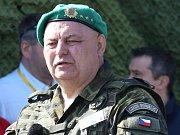Rostislav Domorák.