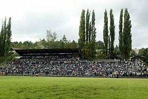 Neštěmice - Sparta Praha, pohár ČMFS 2004/2005.