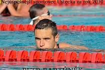 Petr Bartůněk