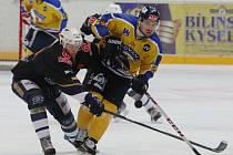 V přípravě na novou sezonu se Slovan utká i s extraligovými Piráty Chomutov.
