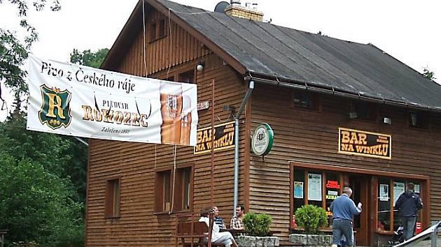 Pivo z Čech
