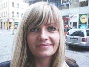 Zuzana Kailová