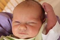Nela Bauerová  se narodila v ústecké porodnici 10.7.2015 (14.51) mamince Jiřině Dufkové. Měřila 50 cm, vážila 2,71 kg.