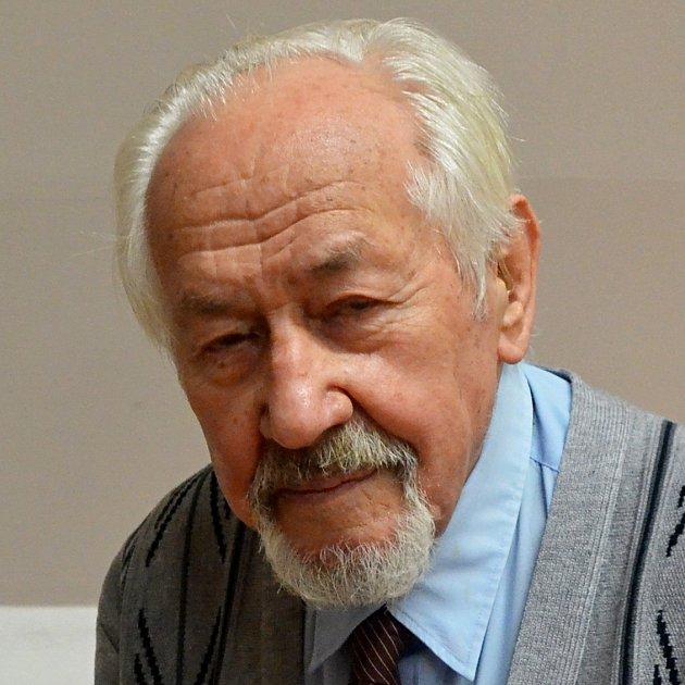 Ladislav Muška