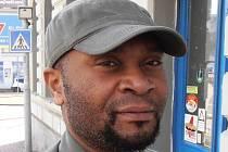 Armando z Konga