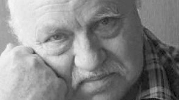 Ivo Wiesner