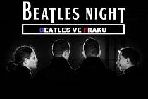 Beatles ve fraku