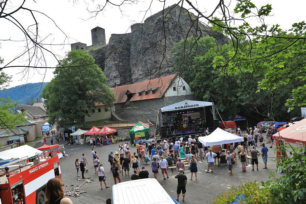Útulek Fest 2021.