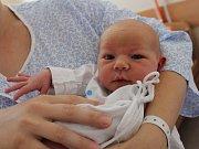 Hana Neudertová se narodila v ústecké porodnici 22.8.2016 (3.11) Ludmile Neudertové. Měřila 49 cm, vážila 3,24 kg.