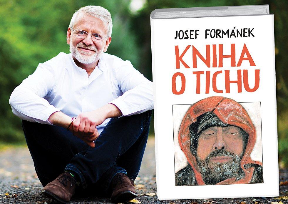 Josef Formánek.