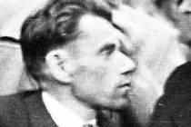 Květoslav Innemann