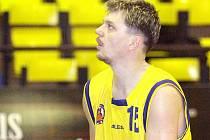 Sluneta porazila celek Svitav a dařilo se i Vladimíru Hejlovi.