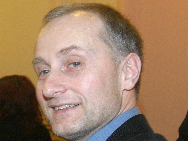 Josef Carda