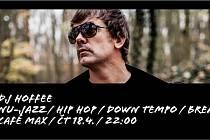 DJ Hoffee