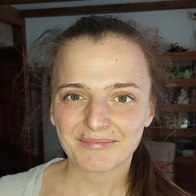 Veronika Malucelli