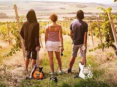 Minulé roky byly pro pop-rockovou kapelu IDIO&IDIO přelomové,