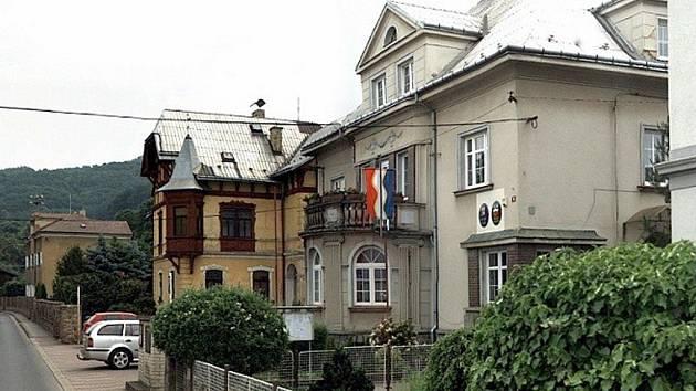 Muzeum eskoslovenskho opevnn Velk Bezno
