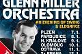 Glenn Miller Orchestra Tour 2019