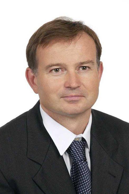 Karel Krejza (ODS)
